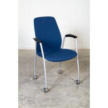 Vendég szék    SO-13