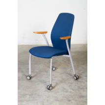 Vendég szék   SO-14